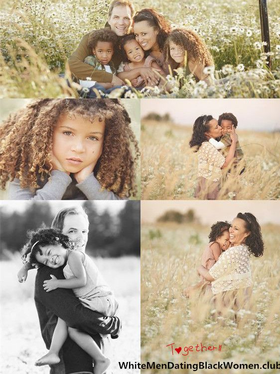 Interracial couples mississauga brampton