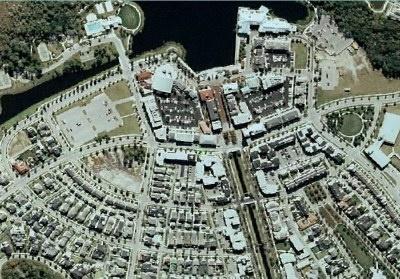 74 Best Images About Towns On Pinterest Bermudas Tierra