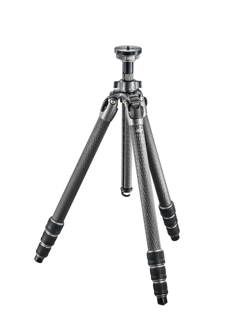 Mountaineer is our 'all-purpose' carbon tripod family, both extremely rigid and light in weight. Understandably, Mountaineers are the most popular tripods in the Gitzo range. Now stiffer and stronger than ever, with newly developed Carbon eXact tubes and a refined top spider design, they are also faster and easier to use, thanks to the redesigned G-lock system, Ground Level Set mechanism, and leg angle selectors. #gitzo#mountaneer #photography #photo #photos #pic