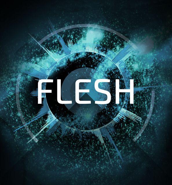 MATRIXSYNTH: Native Instruments introduces FLESH