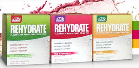 4 Reasons Advocare Rehydrate Trumps Gatorade Give your kids a healthy sports drink! Great to drink while working out. http://www.24days2skinny.com/advocare-rehydrate