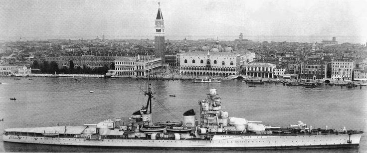 rn-Fiume-a-Venezia-1937-1939-Piergiorgio-Farisato.jpg (997×417)