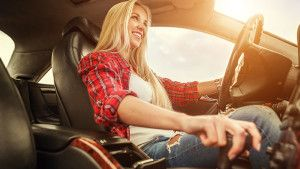 Zero Down Payment Car Loans Bad Credit