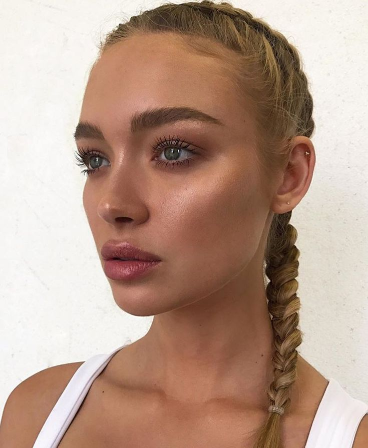 𝑷𝑰𝑵/𝑰𝑮 @𝑱𝑬𝑺𝑺𝑰𝑪𝑨𝑿𝑶𝑿𝑺𝑻𝑶𝑵𝑬 | Dewy makeup, Makeup looks, Skin ...