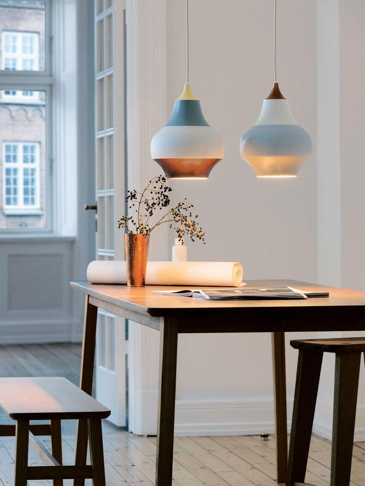 cirque m b ro home office pinterest design. Black Bedroom Furniture Sets. Home Design Ideas