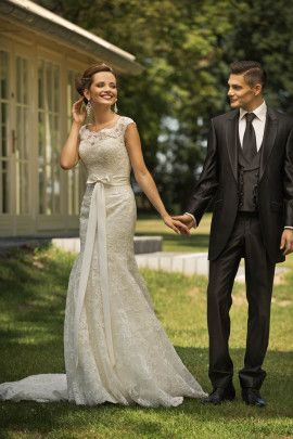 annais bridal orvieti - Szukaj w Google