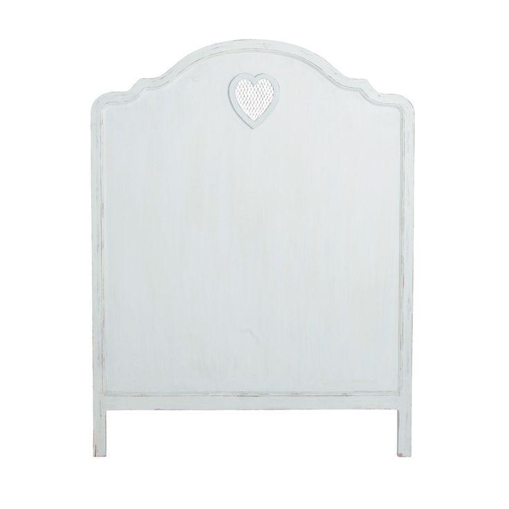 Cabecero de cama 90cm Valentine