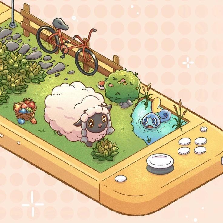 Animal Crossing 2020 New Horizons pour Nintendo Switch en