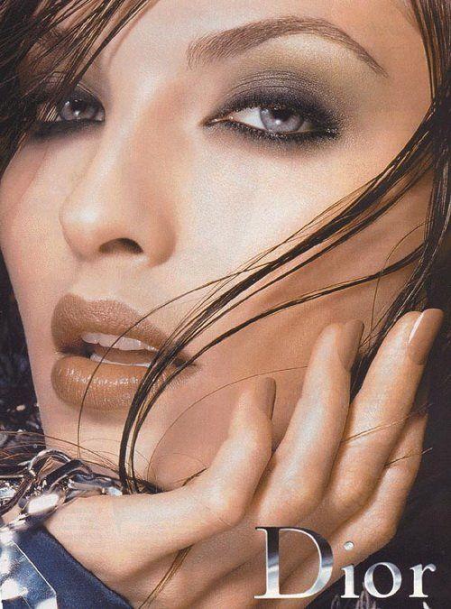 Тьен (Tyen) арт-директор Дома Dior | Блогер Aerin на сайте SPLETNIK.RU 5 июня 2015 | СПЛЕТНИК