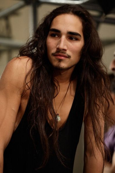 willy cartier, ultimate visual treat!