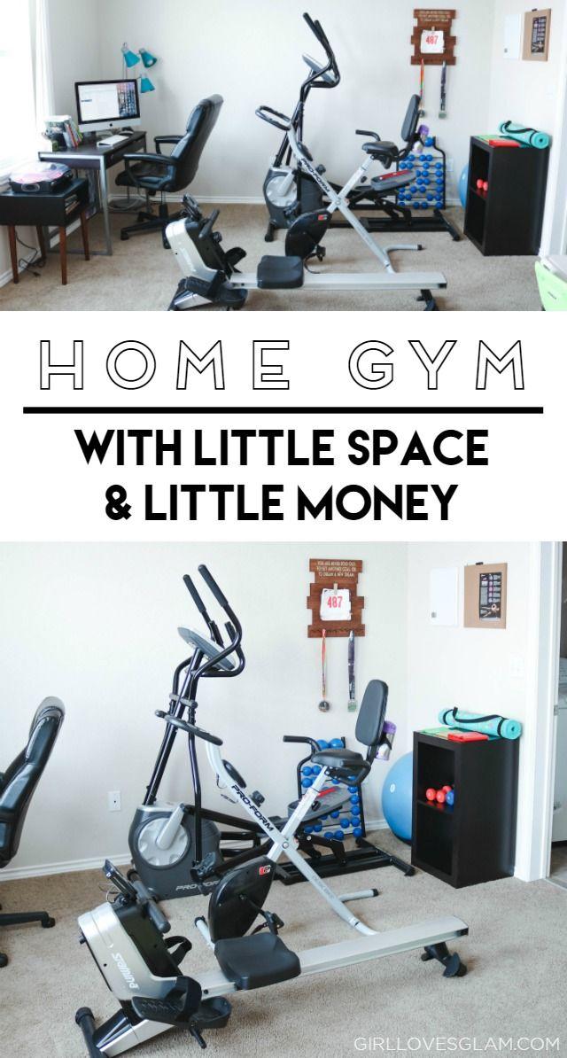 Best home gym basement ideas on pinterest