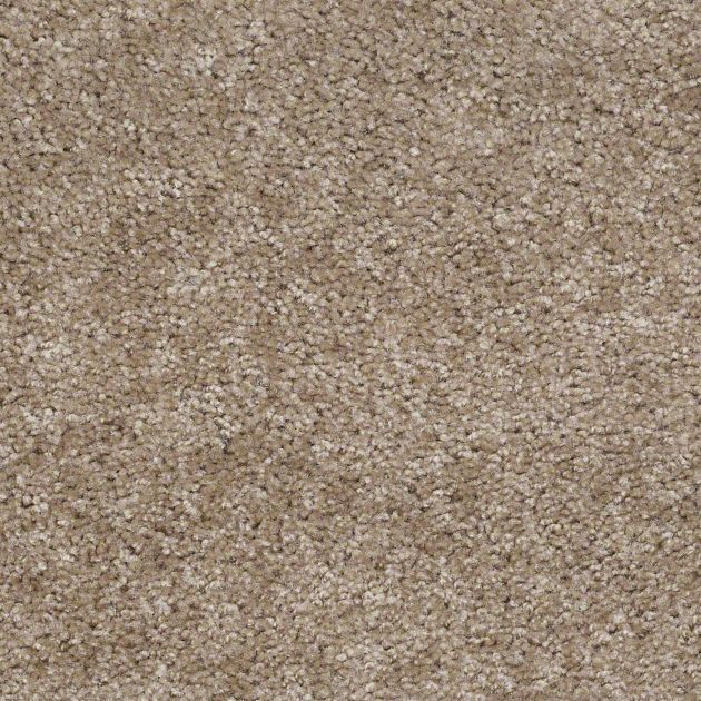 Carpet collinsville hgg36 taupe stone flooring by for What is the best carpet to buy