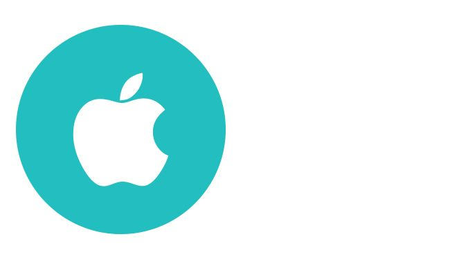 IOS Training in Chennai   GET THE BEST IOS #TRAINING IN CHENNAI - #IOS operating system has been developed by Apple Inc. and it works on iPad, iPhone, iPod Touch through iTunes.  http://targetsoft.in/ios-training-in-chennai/
