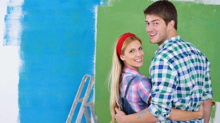 Hausschimmel, farbige Wandfarbe oder Parkett - Diese BGH-Urteile sollten Mieter kennen http://www.bild.de/geld/wirtschaft/bundesgerichtshof/wichtige-bgh-urteile-fuer-mieter-40563352.bild.html