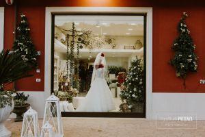 222_wow-women-of-wedding_11-12-2016
