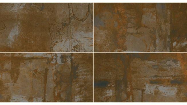 Copper HD Lap 60x120cm - 3D Warehouse