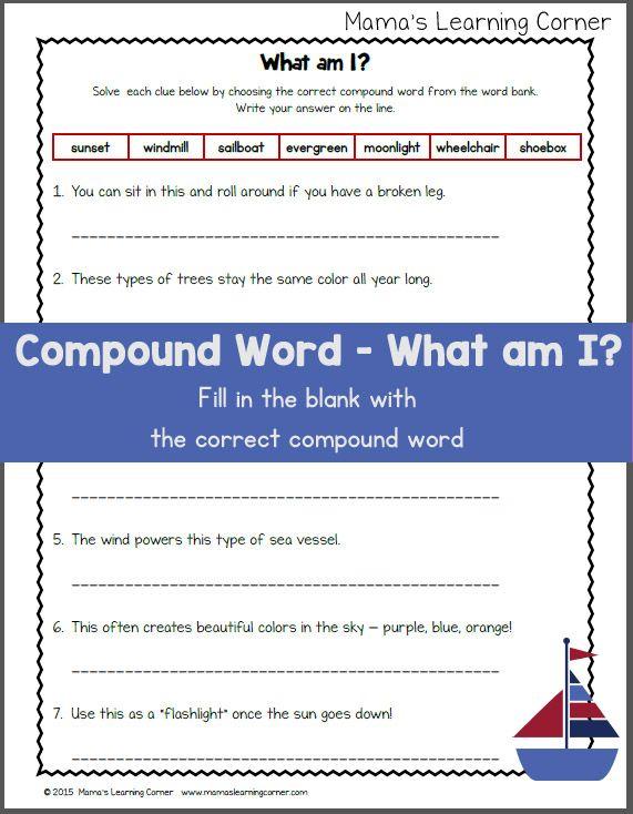 Chemical Compounds Practice Quiz, Mr Carman's Blog