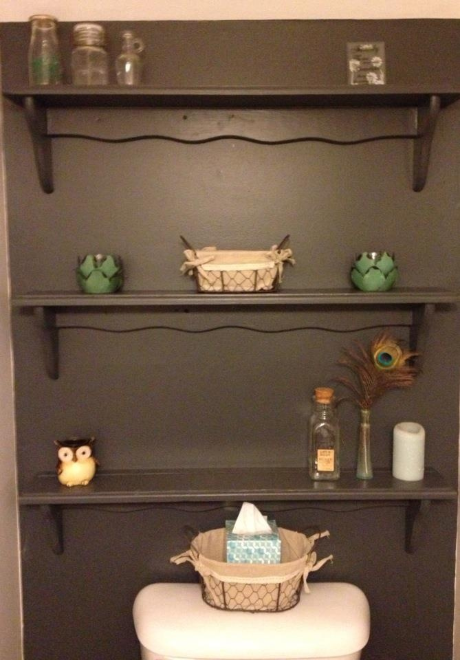 17 best images about our home on pinterest ladybug room With kitchen colors with white cabinets with candle holders at hobby lobby