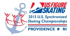 """NATIONALS wrap up by Hannah Solmor With the passing of this weekend, another synchronized skating season ends for national level teams. The Dunkin Donuts center in Providence, RI housed the 2015 U.S. Synchronized Skating Championships this past weekend where more than ninety teams put their programs out for the last time this year.... <a href=""""http://www.getitcalled.com/2015-u-s-synchronized-skating-championship-wrap-up/"""">Read More →</a>"""
