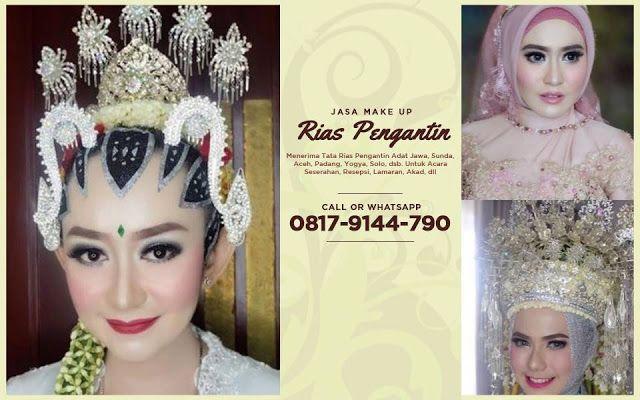 Dekorasi Pelaminan Terbaru Harga Paket Catering Harga Make Up Pengantin Makeup Artist Jakarta Artis Indonesia Pengantin Pengantin Berhijab Pengantin Muslim