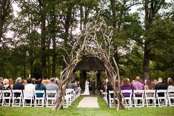 Trellis Outdoor Wedding Ceremonies: 348 Best Ceremony Style Images On Pinterest