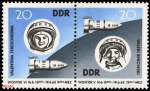 http://d-b-z.de/web/2013/06/16/festgeschnallt-um-die-erde-valentina-tereschkova-briefmarken