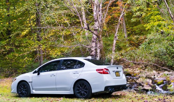 1000 Images About Wrx Inspiration On Pinterest 2015 Wrx Wheels And Subaru