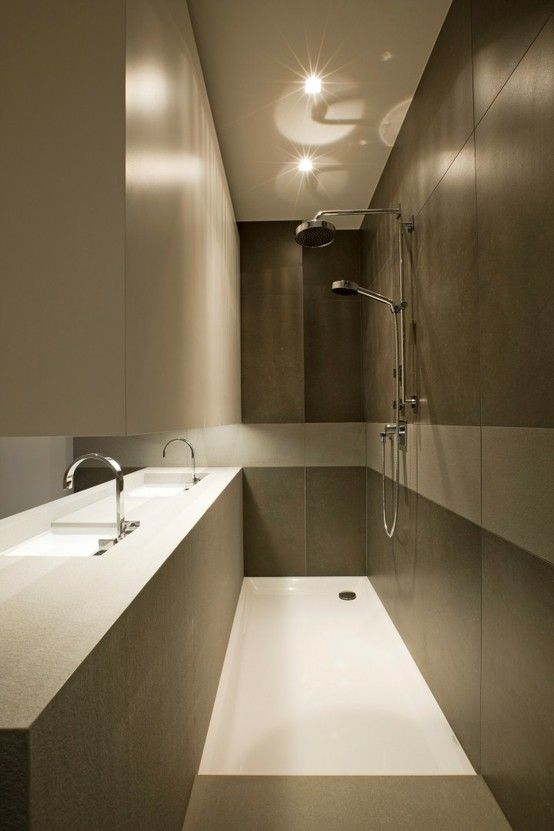 Pin By Derek Thomas On Architecture Interiors Pinterest Wash Room Bathroom Interior And