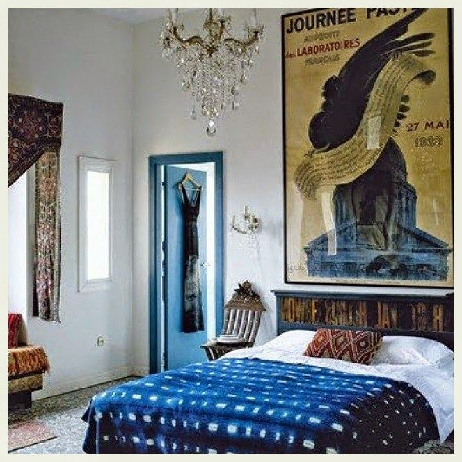 Bedroom Innovative Moroccan Bedroom Furniture 28 Images Bedroom 99 Ravishing Moroccan Style