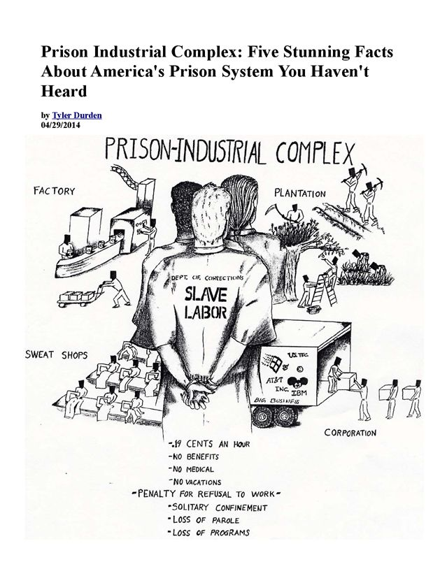 american prison system History of united states prison systems jump to navigation jump to search eastern state penitentiary  early american prisons systems like massachusetts' castle island penitentiary, built in 1780, essentially imitated the model of the 1500s english workhouse.