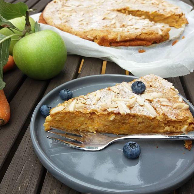 Die Wolkchenbackerei Diewoelkchenbaeckerei Instagram Fotos Und Videos Saftige Kuchen Kuchen Essen