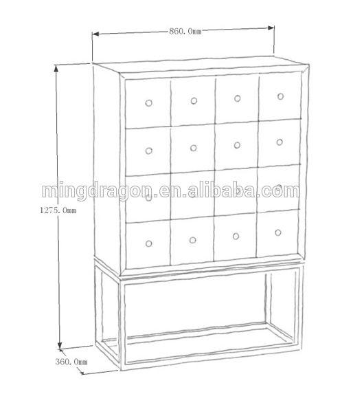 klasik çince antika mobilya masif ahşap mobilya-resim-Ahşap Dolapları-ürün Kimliği:60196030899-turkish.alibaba.com