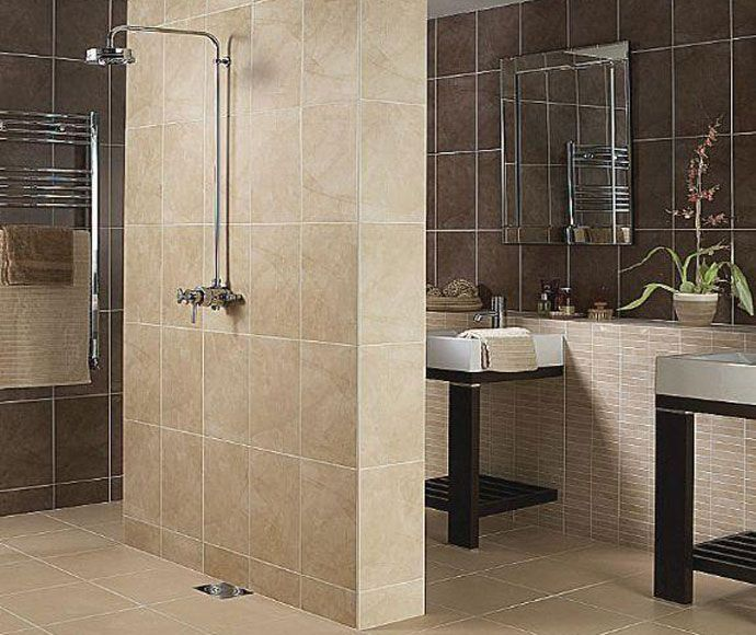 40 Best images about bathroom on Pinterest Small