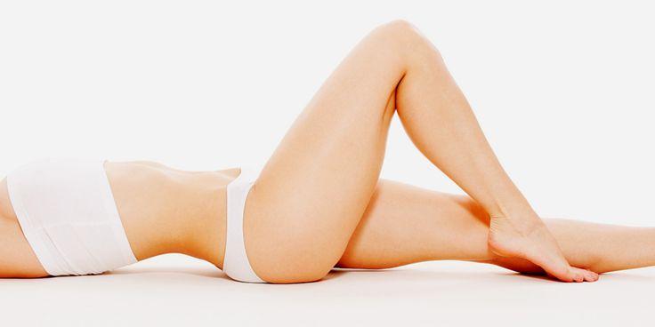 Mesdames, avez-vous les doigts ou les jambes qui se mettent à gonfler quand il fait chaud? Avez-vous cette sensation de jambes lourdes? Vous remarquez quelques varices qui font surface? Ou sinon vous avez les membres gonflés pendant vos règles ? Si vous souffrez de tous ces symptômes ou de quelques-uns seulement, vous avez sans doute …