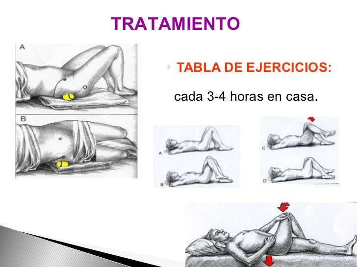pyramid bed with Todo Sobre La Ciatica on Le Can in addition 2017 01 04 0805 3606119669 furthermore Polyester Fiberfill together with Sleep Apnea additionally Care Plus Mosquito Repellent Lotion 50 Deet.