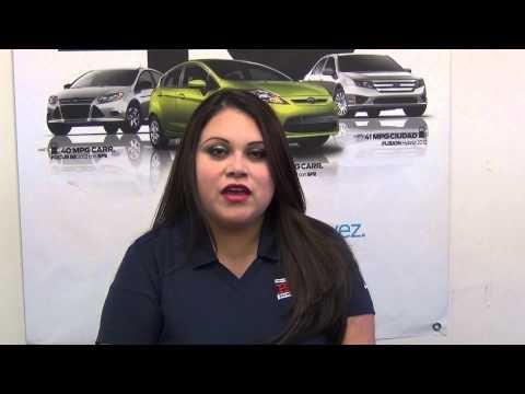 Ford Escape 2013 Dealer Brownsville TX  2013 Ford Explorer Lease Harlingen TX