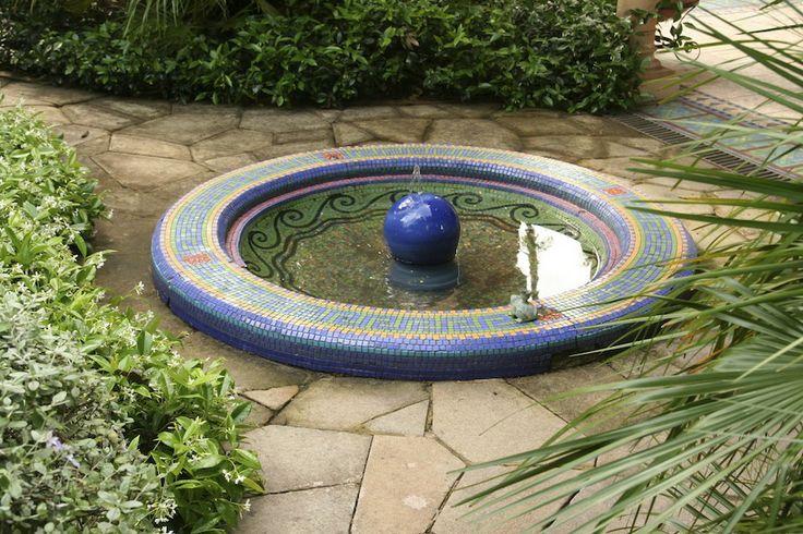 Boomerang   GardenDrum