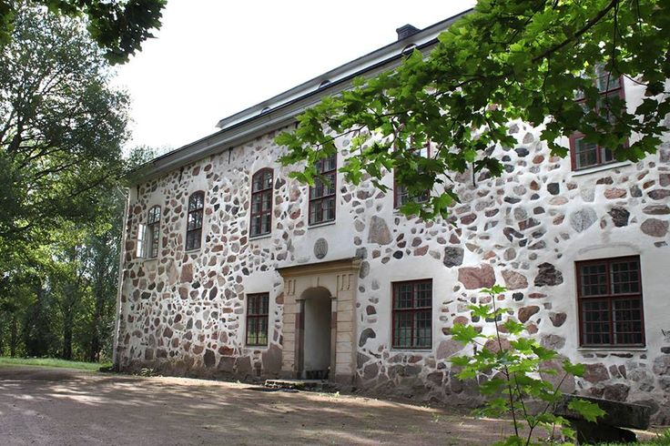 #siuntio #visitsouthcoastfinland #Finland