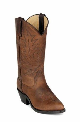 Durango Women's RD4100 Boot