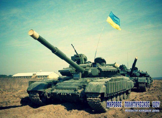 Украина войдёт целиком в состав России. Ростислав Ищенко.