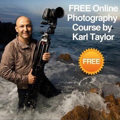 photography courses online Learn software, creative, and business skills to achieve your personal and professional goals join today to get access to thousands of courses.