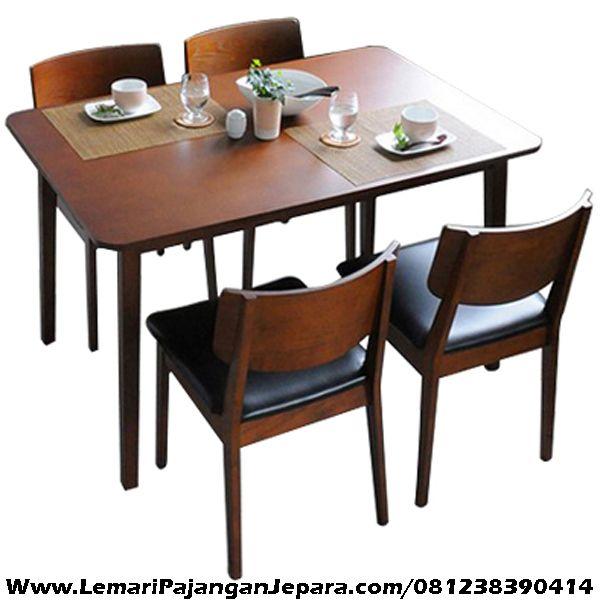 Jual Set Meja Makan Cafe Minimalis Set Meja Makan Cafe Minimalis merupakan Kursi Cafe Minimalis dengan Kelengkapan Meja Minimalis Produk Meja Cafe Minimalis