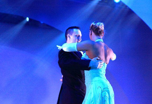 Salsa Dancing: Graceful and Rhythmic Ballroom Moves - http://spectreinvestigativenetwork.com/services-inc/salsa-dancing-graceful-and-rhythmic-ballroom-moves
