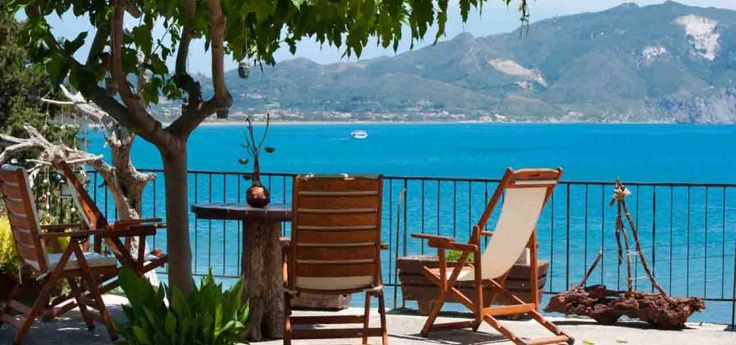 Koklas Studios | Agios Sostis Authentic, Greek hospitality, a family that takes care of the rooms and friendly people will be met at Koklas Studios, over the beach of Agios Sostis (100m away)