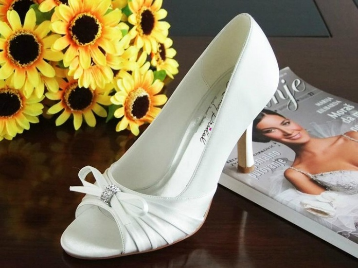 17 best images about cheap bridal shoes on