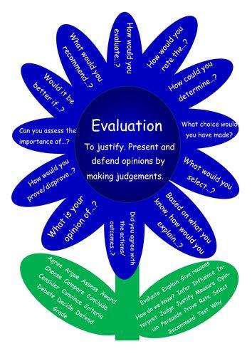 taksonomi bloom c1 c6 pdf free