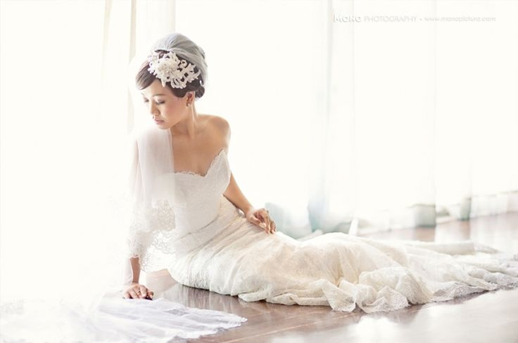 bali_wedding_monophotography_herry_melina05