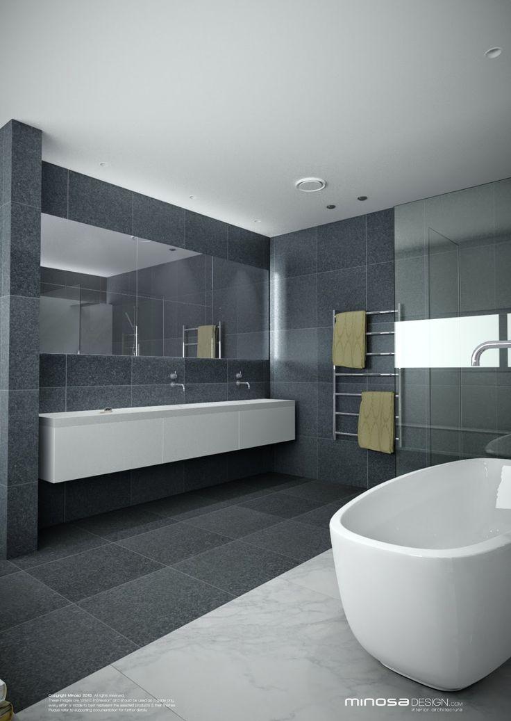 237 Best Bathroom Images On Pinterest | Bathroom, Bathrooms And Bathroom  Ideas