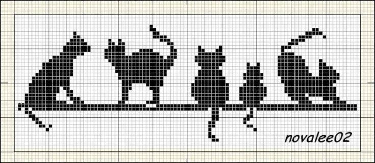 Gallery.ru / Фото #115 - cats 2 - esstef4e