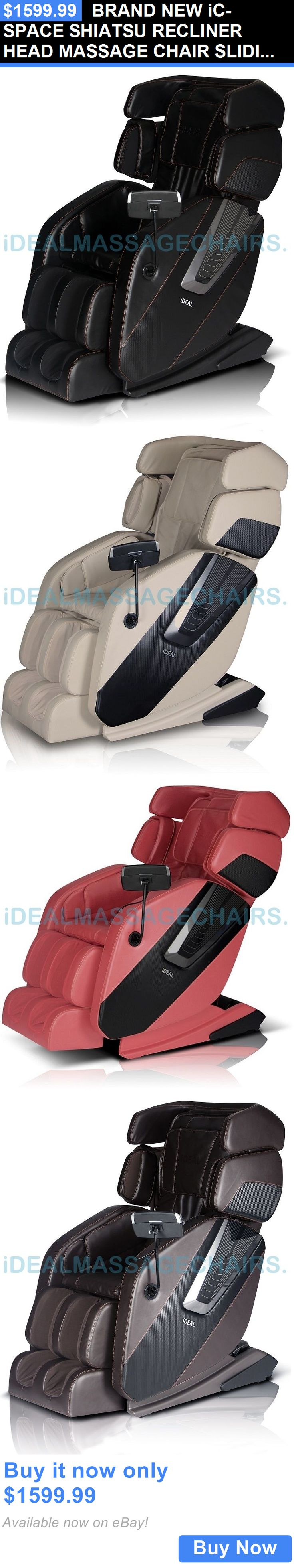 449 best Massage Chair images on Pinterest